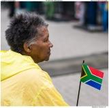 Madiba's funeral 10