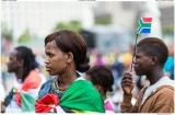 Madiba's funeral 15
