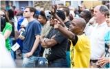 Madiba's funeral 38