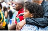 Madiba's funeral 37