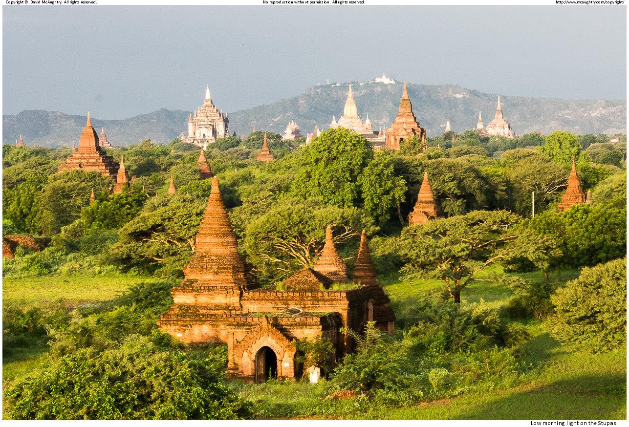 Yangon Myanmar  City pictures : ... myanmar bagan and yangon/thumbs/thumbs 20131001 myanmar 2013 nex 5