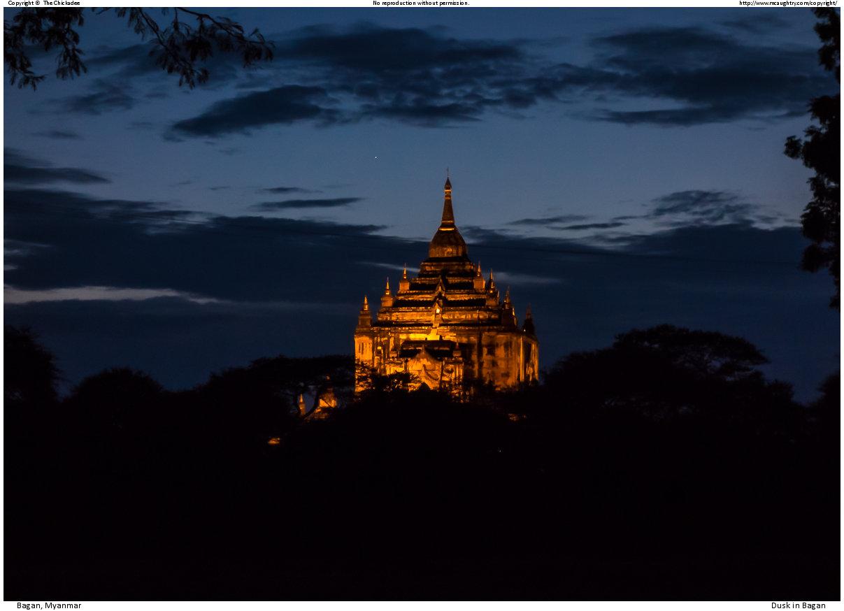 indien pagoda myanmar