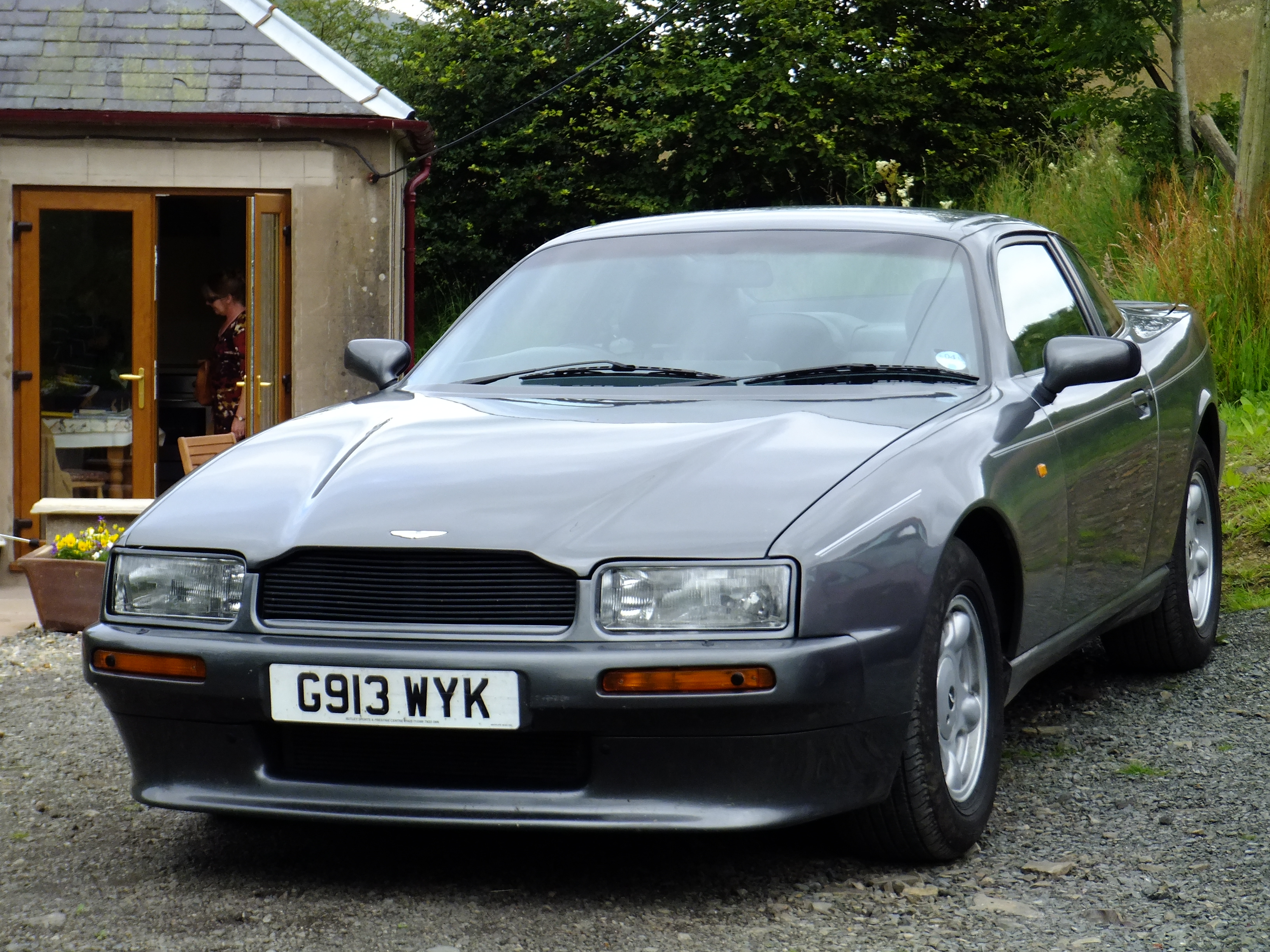 virage corner david mcaughtry photo travel and comment this section is about the aston martin virage the last of the true hand built astons i ve owned one for the last 10 years or so and have learned a lot of
