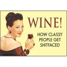 France wine clip