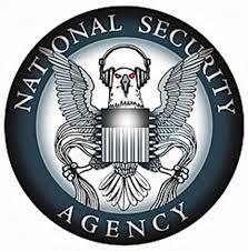 NSA listening