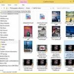 [SCM]actwin,-1,0,318,267;Desktop19/06/2013 , 15:56:21
