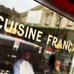 french-cuisine-sign-horiz
