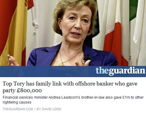 Leadsom 2