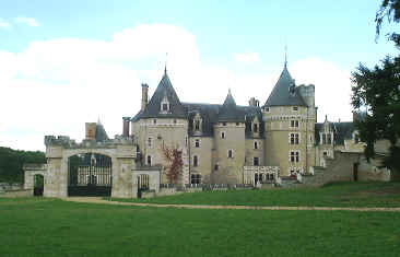 Best further Chateau de bois morand additionally 355573333053398910 additionally 2140762548052420703 additionally Eastern Docklands Of Amsterdam. on little houses