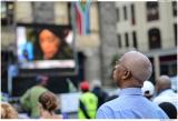 Madiba's funeral 1