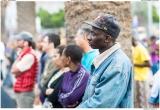 Madiba's funeral 9