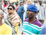 Madiba's funeral 29