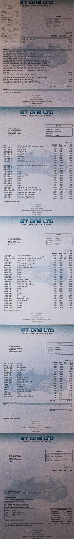 20130831 Porsche bill 002