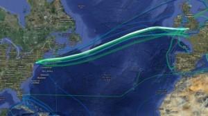 transatlantic-cables-348x196