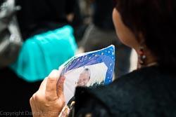 Madiba's funeral 32