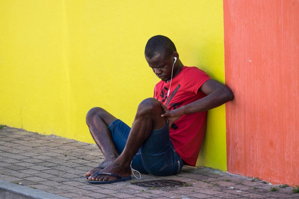 wpid3927-20141130-Cape-Town-Street-shots-X-E2044.jpg